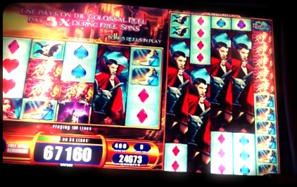 online casino slot red riding hood online