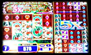 casino online slot machines 300 spiele kostenlos