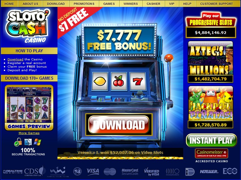 online casino affiliate royal roulette