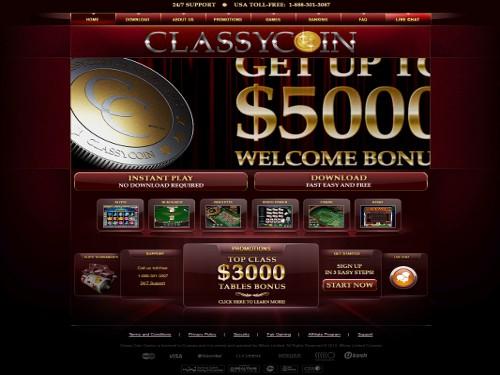 No Deposit Bonus Codes Apollo Slots