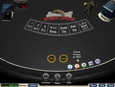 lock casino