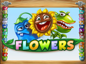 flowers-slots-netent