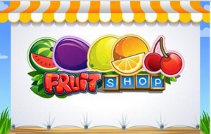 fruit-shop-slots