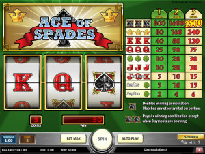 ace-of-spades-slot