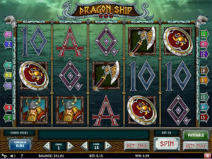 dragon-ship-slot