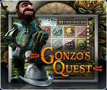 gonzo-quest-slots