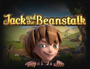 jack-beanstalk-slot