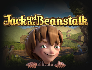 Jack And The Beanstalk Slots - Play Jack And The Beanstalk Slots.