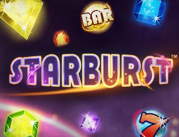 online casino tipps starbrust