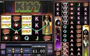 kiss-colossal-reels-slot