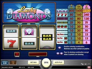 lucky-diamonds-slot
