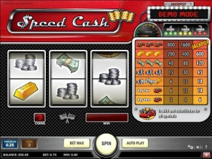 speed-cash-slot