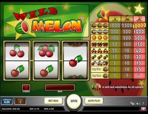 wild-melon-slot