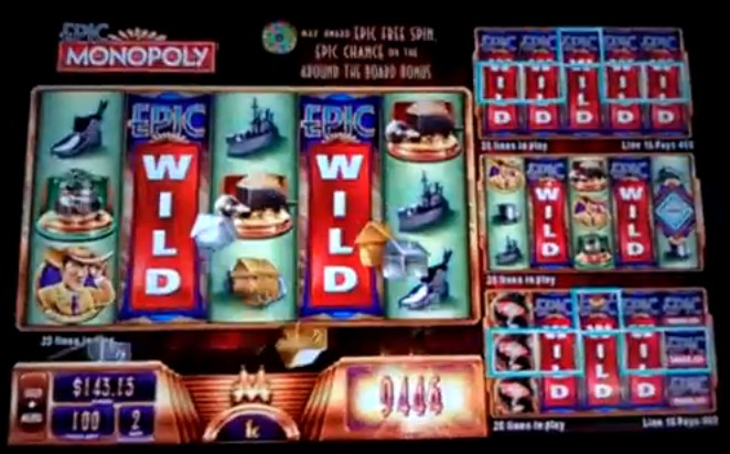 free online monopoly slots lord of the ocean kostenlos