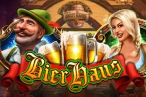 bier-haus-slot