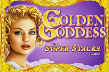 Golden Offer Slot - Read the Review and Play for Free