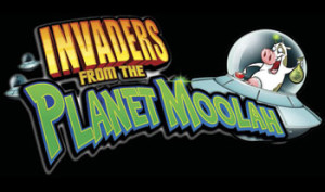 invaders-from-the-planet-moolah-slot