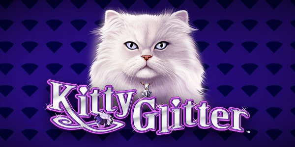 slot machines kitty glitter
