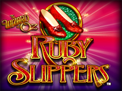 woz-ruby-slippers