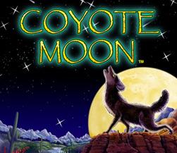 coyote-moon-slot