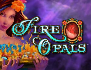 fire-opals-slot