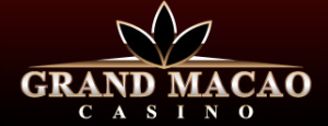 grand-macao-casino-logo