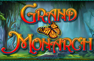 grand-monarch-slot