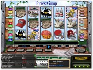 forrest-gump-slot