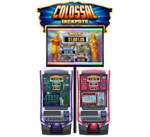 colossal-jackpots-slot