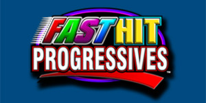 fast-hit-slots