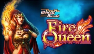 fire-queen-slot