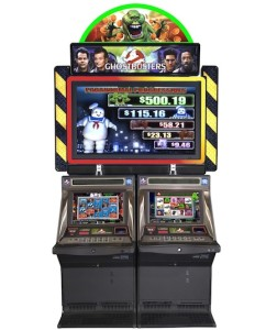 ghostbusters-slot
