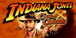 free slots online indiana jones schrift