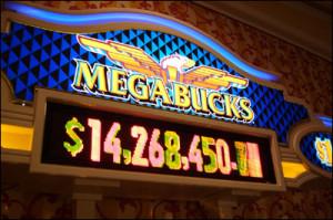 megabucks-slot