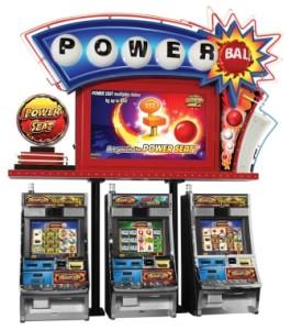 powerball-slots