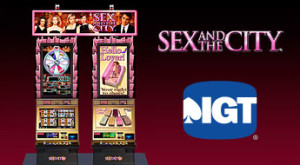 sex-and-the-city-slot