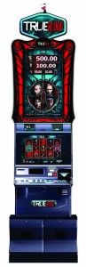 true-blood-slot