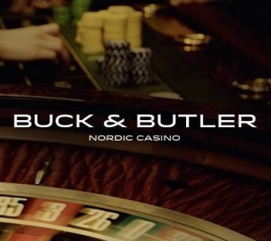 Buck-Butler-Casino