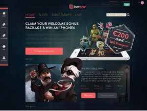 betspin-site