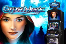 Gypsy-Magic-Slot