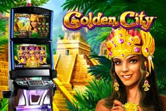golden-city-slot