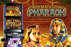 magic-pharaoh-slot
