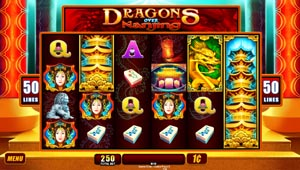 dragons-over-nanjing-slot