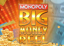Monopoly-Big-Money-Reel-Slot